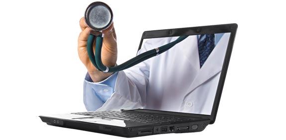 רפואה / צלם: Yanik Chauvin/Shutterstock.com. א.ס.א.פ קראייטיב